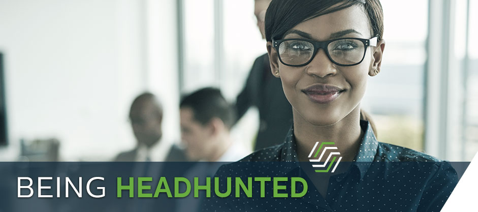 selection-partners-executive-headhunters-being-headhunted-hotlink-thumbnail.jpg